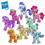 My Little Pony Figurine Assortment