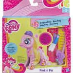 My Little Pony Design-A-Pony (Assorted)