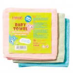 Farlin Baby Towels
