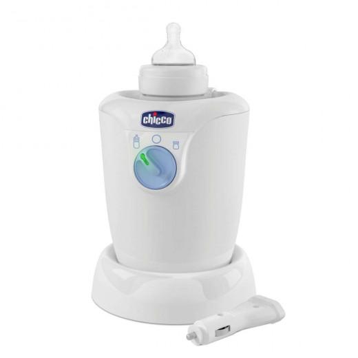 Chicco - Bottle Warmer Travel 220- 240 V