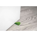 Chicco Door Stop