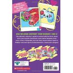 Scholastic: Shopkins: Ultimate Collector's Guide