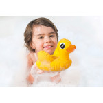 Intex Puff'N Play Water Toys / 2 Styles