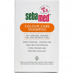 Sebamed Colour Care Shampoo, 200ml