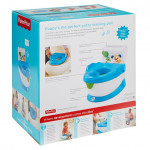 Fisher-Price Laugh and Learn with Puppy Potty