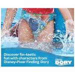 حفاظات السباحة الحجم 5-6 الوزن 12-18 كج من هجيز, 11 حفاض