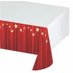 Creative Converting - Hollywood Lights Table Cover