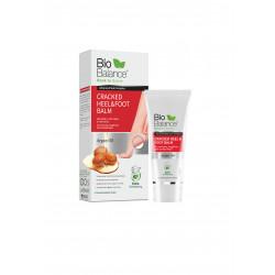 Bio Balance - Cracked Heel Cream