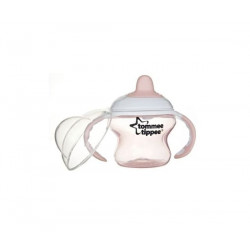 Tommee Tippee First Sippee Weaning Cup - 4m+ - 5 Oz.