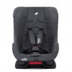 Joie Tilt Car Seat, Pavement