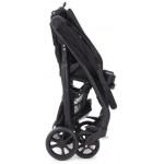 Joie Muze Stroller, Universal Black