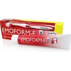 Emoform-F Protect