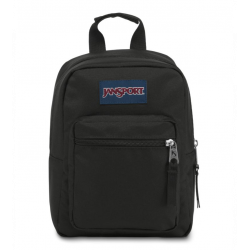 JanSport Big Break Black Color