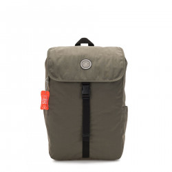 Kipling Winton Cool Moss