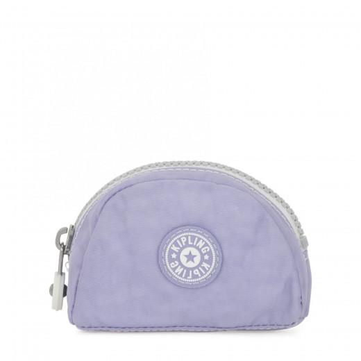 Kipling Trix Active Lilac Bl