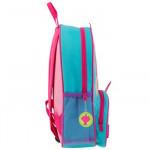 Stephen Joseph Sidekicks Backpack Mermaid 35.5 cm
