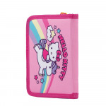 Pixie School Pencil Case HK UNICORN
