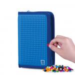 Pixie School Pencil Case DINO