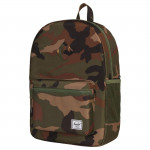 Herschel Heritage Youth XL Color: Woodland Camo