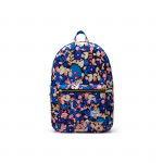Herschel Settlement  Color: Painted Floral