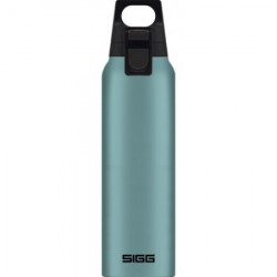 SIGG Thermo Flask Hot & Cold ONE Shade Denim Bottle 0.5 L