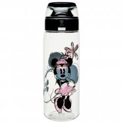 Zak Designs Mickey Sketch 25 oz Tritan Union Bottle