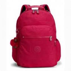 SEOUL GO True Pink