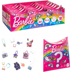 Barbie 1 Fashion Blind Bag, Random Selection