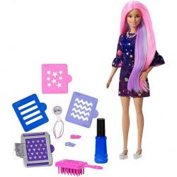 Barbie® Color Surprise™ Doll