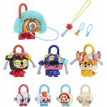 Hasbro Lock Stars Special Collection Multi-Pack
