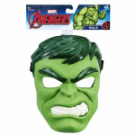 Marvel Avengers Heroes Masks, Assortment