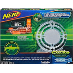 Nerf Modulus Ghost Ops ChronoBarrel, Set of Accessories, Assortment