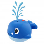 Chicco Toy Bs Sprinkler Whale