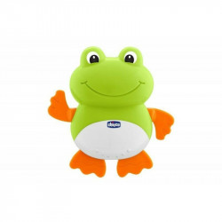 Chicco Toy Bs Swimming Frog