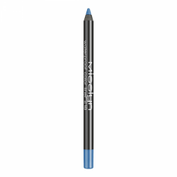 Misslyn Waterproof Color Liner No. 218 Balance