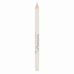Misslyn Intense Color Liner No. 250 Floral White