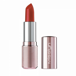 Misslyn Color Crush Lipstick No. 192 Butterflies In My Stomach