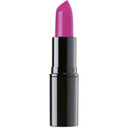 Misslyn Lipstick - No.178 Hot Pink