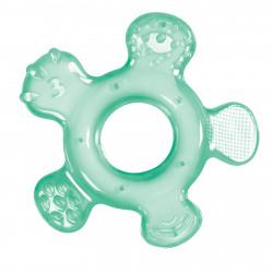 Munchkin Orajel Back Teeth Teether Toy
