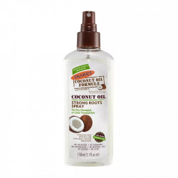 Palmer's Coconut Oil Hair Strong Roots Spray, 150ml