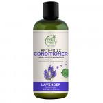 Petal Fresh Pure Lavender Conditioner / Anti Frizz