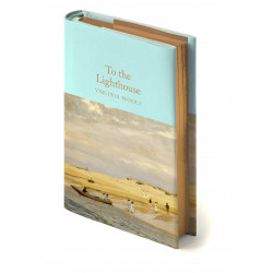 To the Lighthouse, Hardcover,248 pages