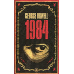 Nineteen Eighty-four, Paperback | 336 pages