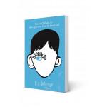 Wonder, Paperback - 416 pages