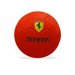 Ferrari Ball, Red Size 5