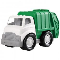 PlayGO City Bin Truck