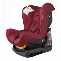 Chicco Child Car Seat Cosmos RED PASSION  Size 0+/ 1