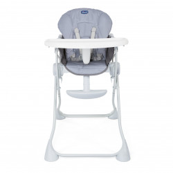 Chicco Highchair Pocket Meal