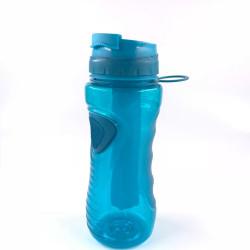 Cool Gear Infusion Water Bottle - Blue (0.5L)