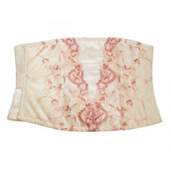 FARLIN ELEGANT INTENSIVE GIRDLE M